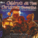 Free Download The St. Wilfred's School Choir Go Tell It on the Mountain Mp3