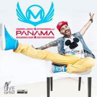 Panama Matteo