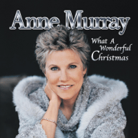 O Come All Ye Faithful Anne Murray MP3