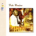 Free Download Fats Domino Please Don't Leave Me Mp3