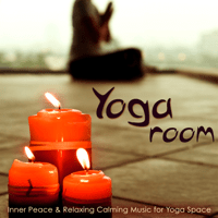 Inner Peace (Time for You) Yoga Music Guru