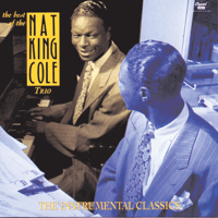 Body and Soul The Nat King Cole Trio