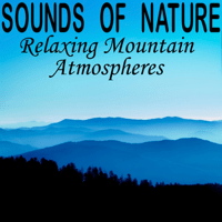 Chirping Birds on a Quiet Mountain Pro Sound Effects Library MP3