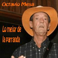 Lucifer Octavio Mesa