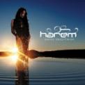 Free Download Sarah Brightman Harem Mp3