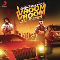 Vroom Vroom (feat. Badshah) Simranjeet Singh