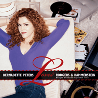 It's a Grand Night for Singing Bernadette Peters MP3