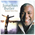 Free Download Jonathan Butler Gonna Lift You Up Mp3
