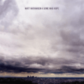 Free Download Matt Nathanson All We Are Mp3