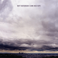 Wedding Dress Matt Nathanson