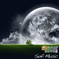 Sufi Music Gencer Savas