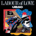 Free Download UB40 Red Red Wine (12'' Version) song