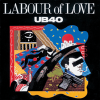 Red Red Wine (12'' Version) UB40