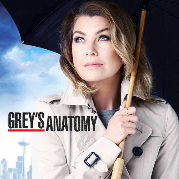 Pendy Iphone X Wallpaper Grey S Anatomy Season 12 In Itunes