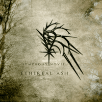 Ethereal Ash Symphony Novel MP3