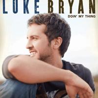 Do I Luke Bryan MP3