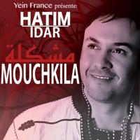 Mouchkila Hatim Idar
