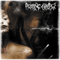 Sanctimonius (Instrumental) Rotting Christ MP3