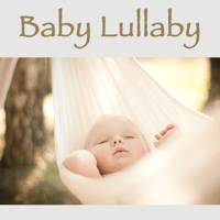 Baby Music for Baby Sleep (Music Therapy) [feat. Sleep Music Lullabies] Meditation Relax Club