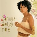 Free Download Corinne Bailey Rae Like a Star Mp3