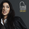 Free Download Isyana Sarasvati Tetap Dalam Jiwa Mp3
