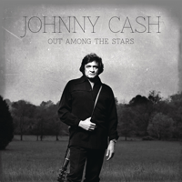 She Used to Love Me a Lot Johnny Cash