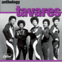 Free Download Tavares More Than a Woman Mp3