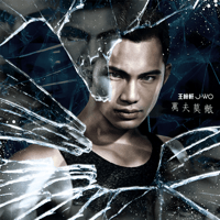 萬夫莫敵 Invincible Jonathan Wong