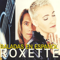 No Se Si Es Amor (It Must Have Been Love) Roxette