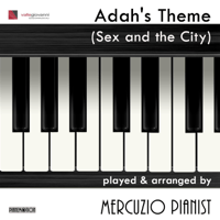 Adah's Theme (From