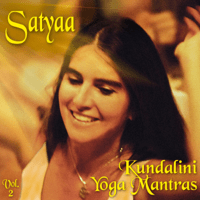 Wahe Guru Satyaa MP3
