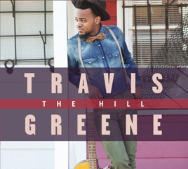 How To Get A Live Wallpaper On Iphone X The Hill By Travis Greene On Apple Music