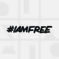 I Am Free (feat. Fetsum) Johannes Brecht MP3