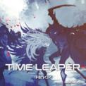 Free Download Hinkik Time Leaper Mp3