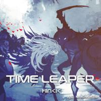 Time Leaper Hinkik