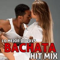 I Wanna Love You Pablo Bachata & M. Sosa