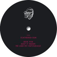 Deer Fox (feat. NU, Raz Ohara, jO.K.e, Acid Pauli, Christopher Schwarzwalder & Iannis Ritter) FEATHERED SUN MP3