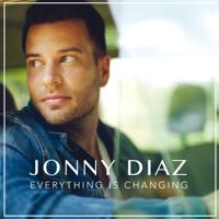 Breathe Jonny Diaz