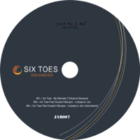 My Motivator (Tribute to Dukesoul) Six Toes MP3