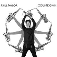 Club 702 Paul Taylor MP3