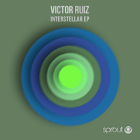 Interstellar Victor Ruiz