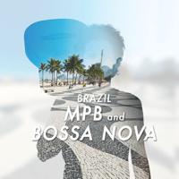Tarde em Itapoã Toquinho, Vinicius de Moraes & Marilia Medalha