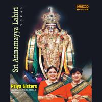 Narayanathe Namo - Behag - Adi Priya Sisters, M. A. Krishnaswamy, J. Vadiyanathan, S Karthik & G. Gowri Shankar
