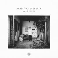 Walking Albert af Ekenstam