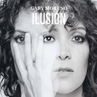 La Malagueña Gaby Moreno