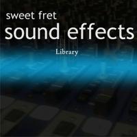 Dog Bark Sweet Fret MP3
