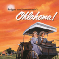 Free Download Gordon MacRae, Charlotte Greenwood & Shirley Jones Oklahoma Mp3