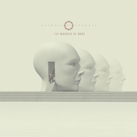 Cognitive Contortions Animals As Leaders