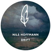 Drift (Ben Böhmer Remix) Nils Hoffmann