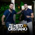 Free Download Zé Neto & Cristiano Bebida na Ferida (Acústico) Mp3